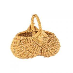 Basket Joanx