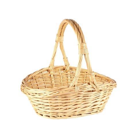 Basket Mandyx
