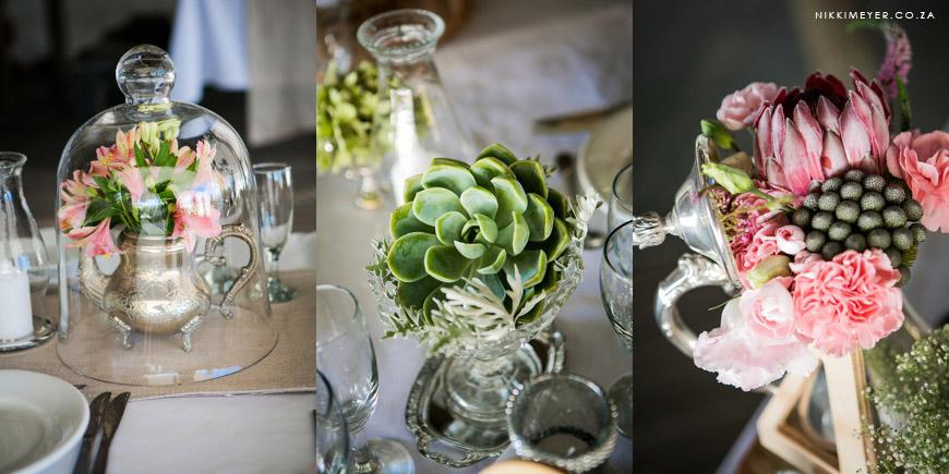 Beautiful Floral Arrangements Decor