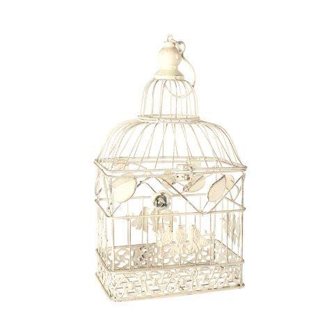 Birdcage Rect