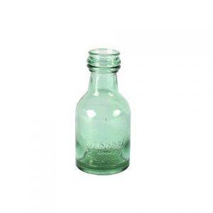 Bottle Honey  Green
