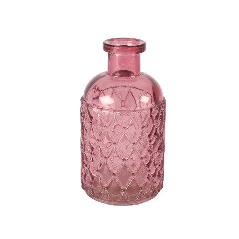 Bottle Pink Diamond