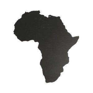 Chalkboard Africa