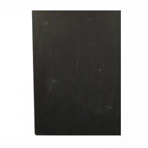 Chalkboard Flat Largecm