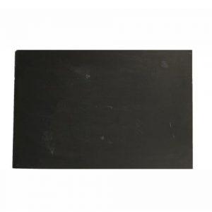 Chalkboard Flat Smallcm