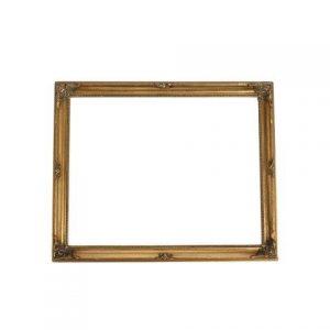 FrameBeverlyAntiquedGoldinsidex