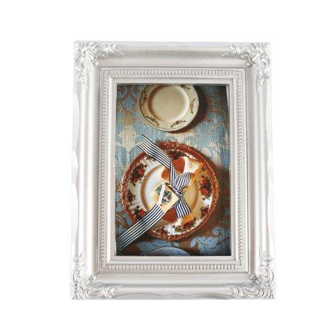 Frames Picture Silver