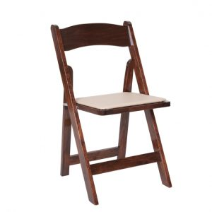 Furniture Chairs Wimbledon Mahogany