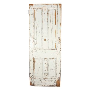 Furniture Door Nicholas Cream No Glass