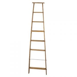 Furniture Ladder Ernest  Side