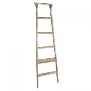 Furniture Ladder Jerome  Side
