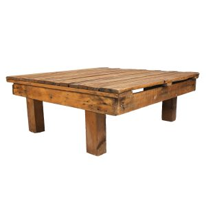 Furniture Table Kiddies Pallet Tablex