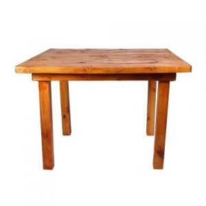 Furniture Table Wood Small