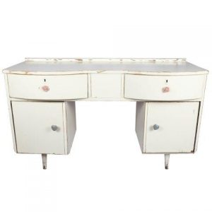 Furniture White Dresser Daisy