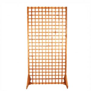 Furniture Wooden Trellis