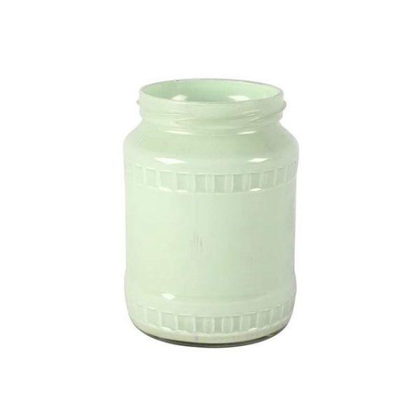 Jar Mint Medium