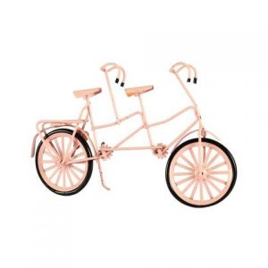 Prop Bicycle Pink Small
