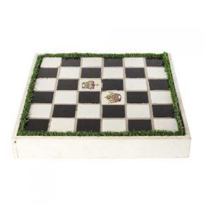 Prop Checker Board