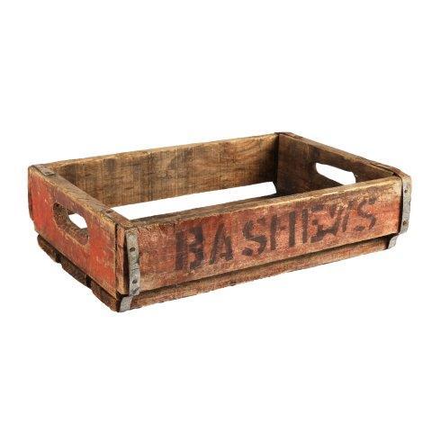 Prop Crate Bashew