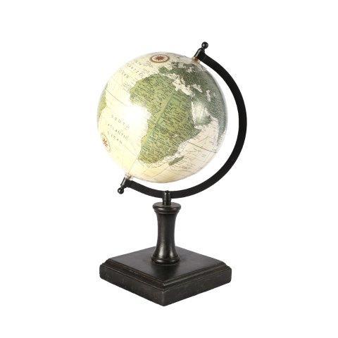 Prop Globe Cream