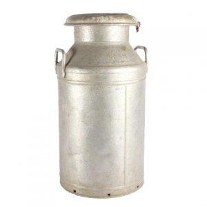 Prop Milk Urn Large