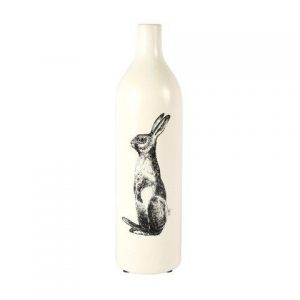 Prop Rabbit Bottle