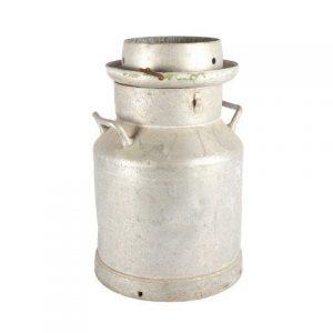 Props Milk Urn Medium