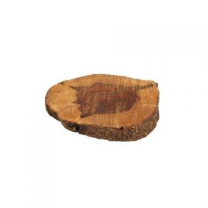 Wooden Slice Small cm