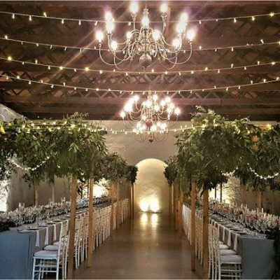 Floral Designs Wedding Decor And Lighting