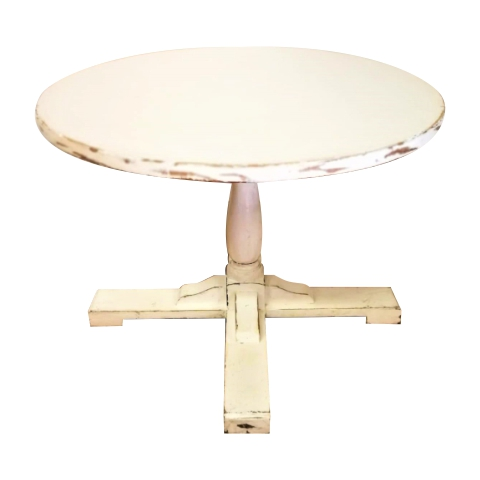 Furniture Table Round