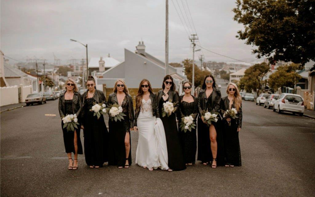 My Pretty Vintage Greek Weddings