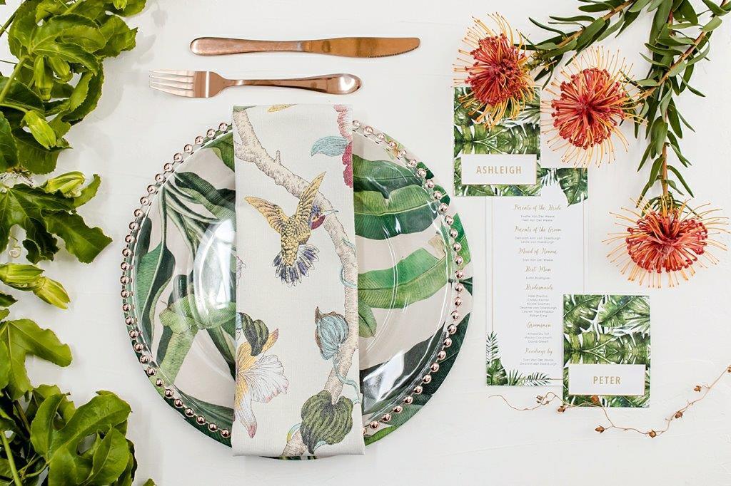 My_Pretty_Vintage_ Bridal_Table Setting