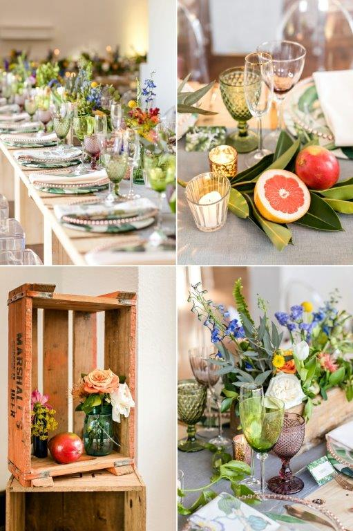 My_Pretty_Vintage_Centerpieces_With_Fruit_Table_Displays