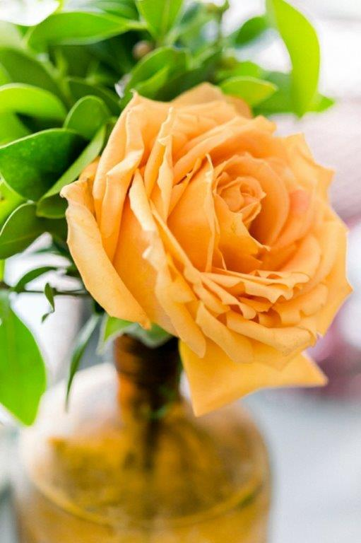 My_Pretty_Vintage_Wedding_Displays_Rose_Table_Brass_Vase