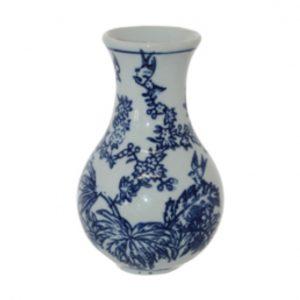 My Pretty Vintage Décor Hire Paarl Noida Posy Vase 11cm